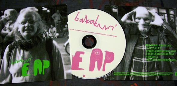 EAPphotoweb