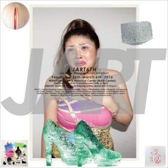 00.jart6th_image