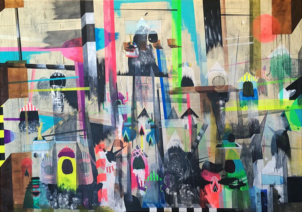 20190404_painting_100x70_web